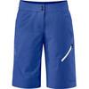 VAUDE W's Elbert Shorts Gentian Blue (294)